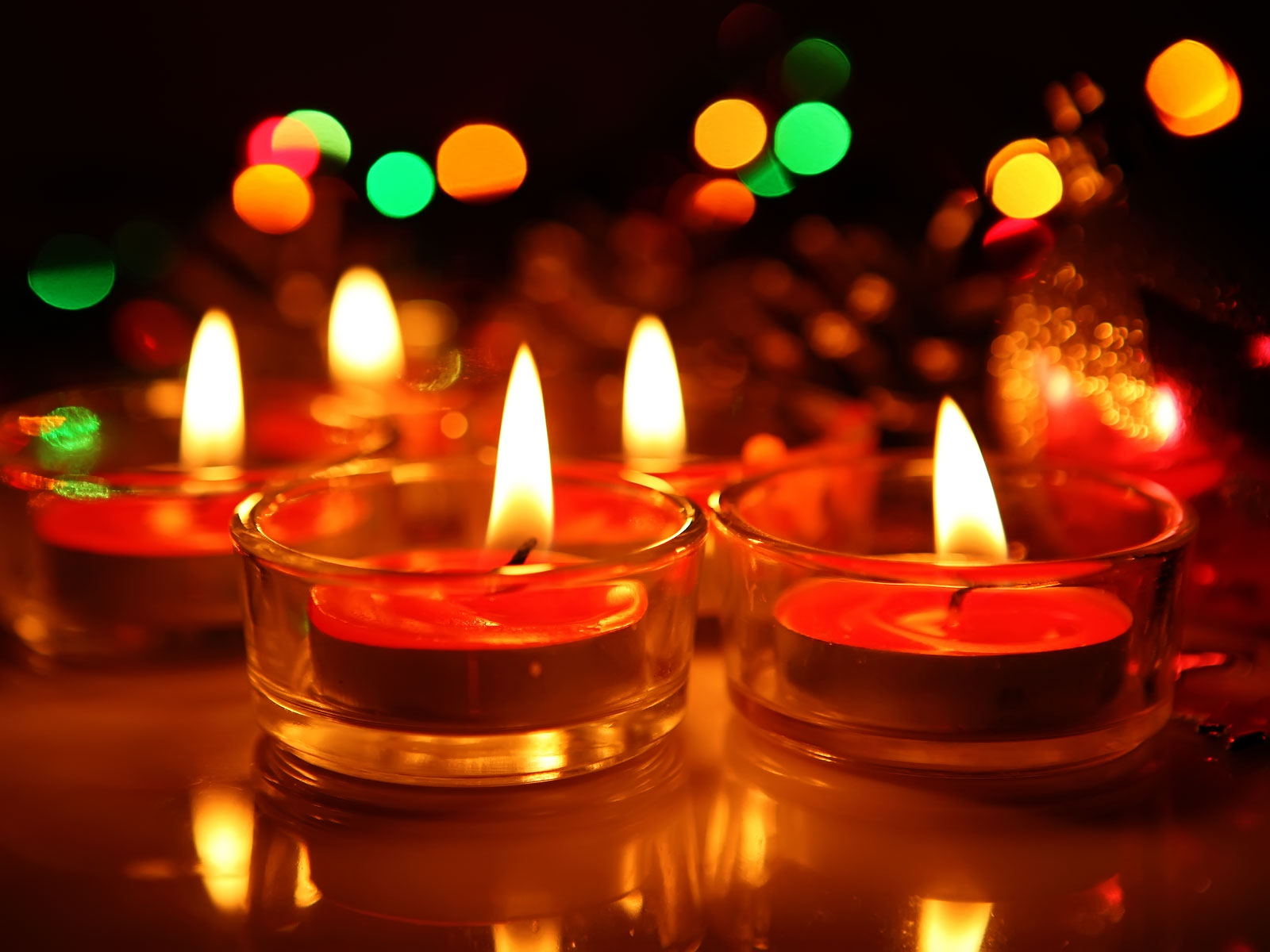 HD Quality Happy Diwali Images Pictures Wallpapers Photos Pics