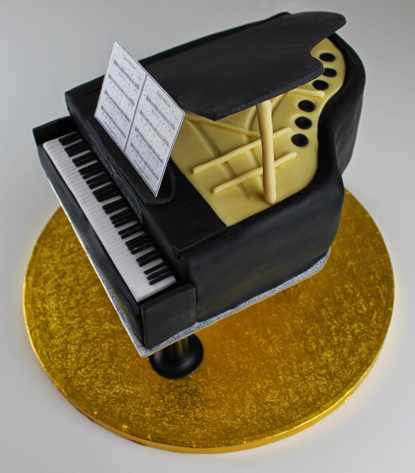 отношения торт пианино фото вкус кавказских специй