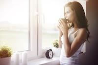 Ini 15 Menu Sarapan yang Sehat dan Praktis Untuk Pagimu