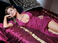 Carmen Electra Wallpapers