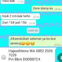 Hub 0852 2926 7029 Agen Tiens Syariah Sekadau Distributor Stokis Toko Cabang