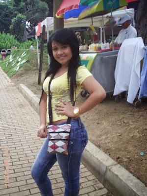 videos de putas peruanas putas para contactar