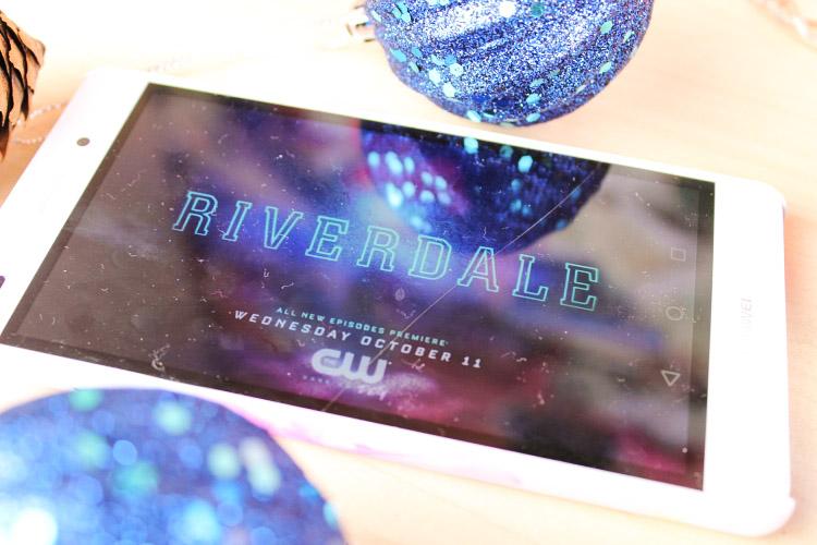Riverdale Wunschliste Staffel 2, Riverdale, Barchie, Bughead, Riverdale Staffel 2, Riverdale Wishes Season 2