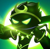 Game Mod Apk Terbaik Untuk Android 2016
