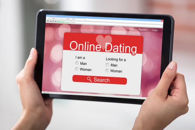 Best free online hookup sites in nigeria