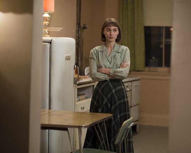 Figurino filme Carol, (Cate |Blanchett), oscar 2016 Sandy Poweell
