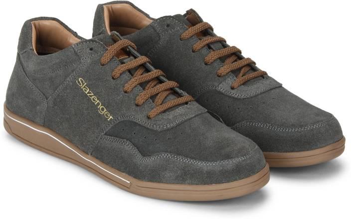 dce2c96203a Slazenger Sego Green | Sports Shoes