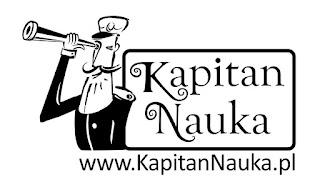 Kapitan Nauka