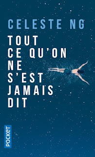 https://www.pocket.fr/tous-nos-livres/romans/romans-etrangers/tout_ce_quon_ne_sest_jamais_dit-9782266267304/