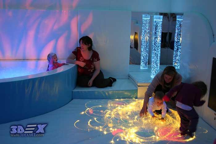 Interactive Floor Projector, Interactive Games, Live Systems, Interactive  Kids Games
