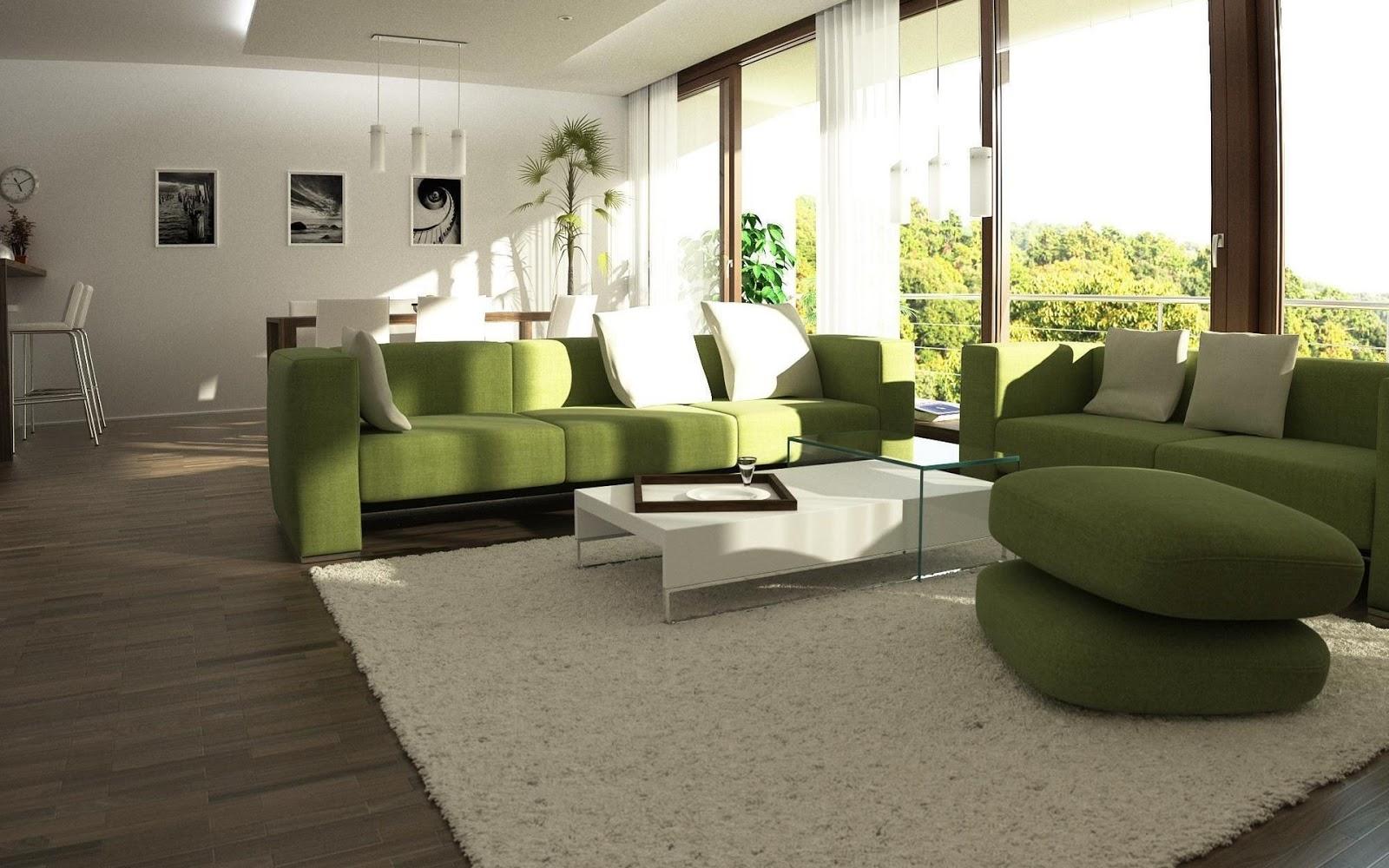 Wallpaper Interior Design Hd Wallpapers