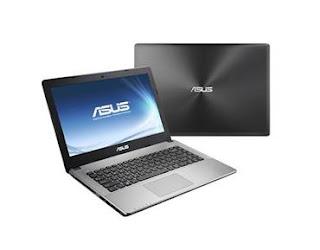 rekomendasi laptop gaming harga 5 juta 6 juta