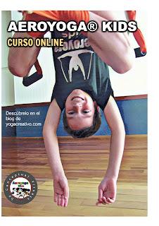 columpio, yoga,hammock, hamac, balancoire, trapeze, pilates, fitness