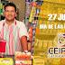 27 de Junio, Día de las Micro, Pequeñas y Medianas Empresas