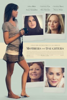 Download Film Terbaru Mothers and Daughters (2016)