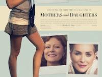 Download Film Terbaru Mothers and Daughters (2016)