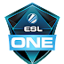 ESL One Manila by PLDT Fibr & Smart GameX: a pioneering esports event