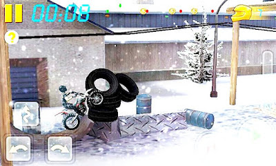 Bike Racing 3D v1.9 MOD Apk (Unlimited Money) Screenshot 3