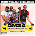 Os OM2A - Andamento a Fazer Cara Alegre (Afro House)