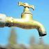 Escasez de Agua: lo urgente… y lo importante?