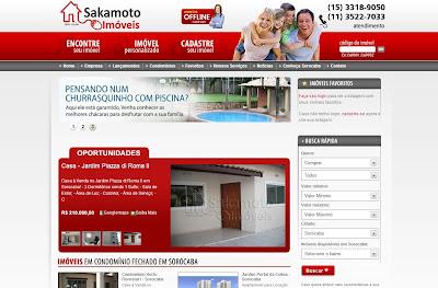 sakamoto imóveis sorocaba