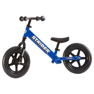 Strider Classic Balance Bikes 57 At Target Com Regularly 90