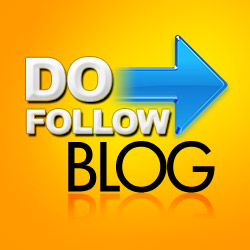 Dofollow+blog+List