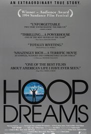 Watch Hoop Dreams Online Free 1994 Putlocker