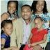 Pilot dies as Nigerian Airforce plane crashes in Kaduna