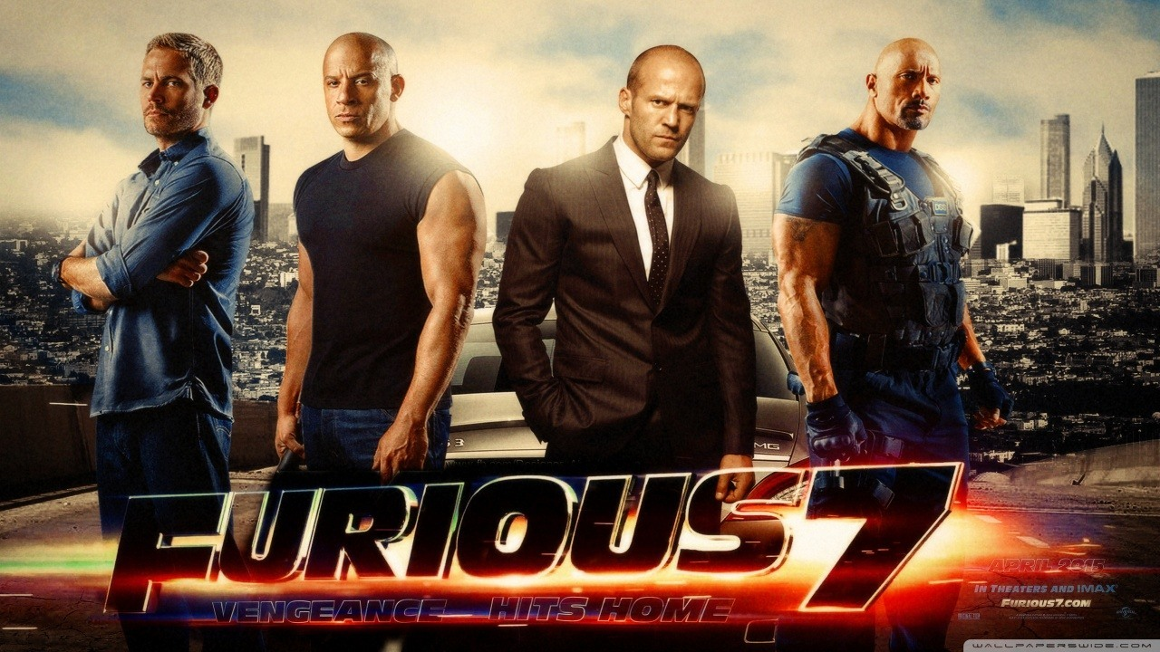 fast and furious 7 full movie online in hindi latest hollywood