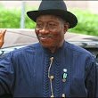 Opinion: What Can You Make Of This Story Of Jonathan Being A Disaster To Nigeria?