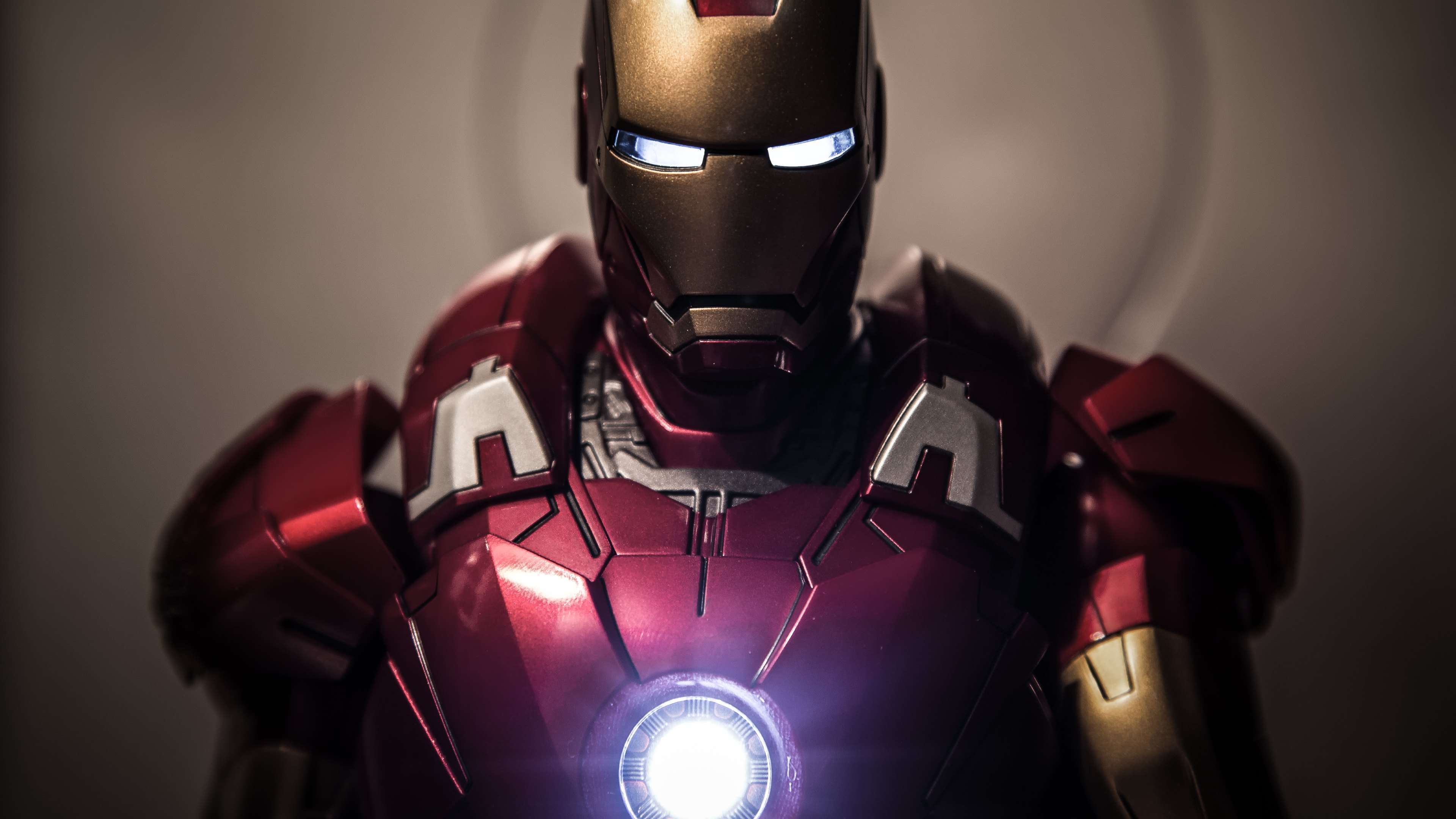 iron patriot in iron man 3 wallpapers hd wallpapers ~ iron man wallpaper