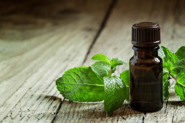 3 óleos essenciais, basta inalar o aroma para combater ansiedade, compulsão por doce ou inchaço