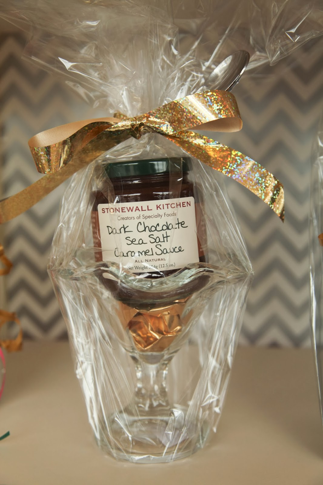 Stonewall Kitchen Dark Chocolate Sea Salt Caramel Sauce Area Rugs For Under Tables Your Blog Everything Quotfor Quot And