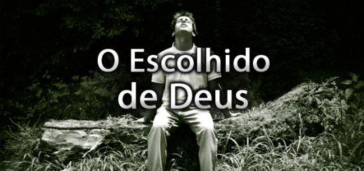 Resultado de imagem para os escolhidos de Deus na terra