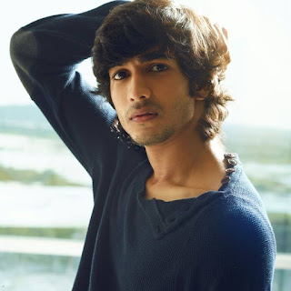Shantanu maheshwari facebook, latest news, real facebook account
