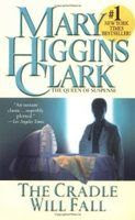 Lộ Diện - Mary Higgins Clark