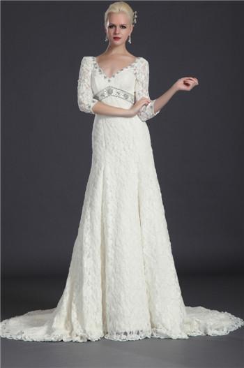 4e53ef51cff4939 Свадебное платье с пышной юбкой – воплощение мечты невесты о сказочной  свадьбе. Этот классический силуэт позволит почувствовать себя настоящей  принцессой.