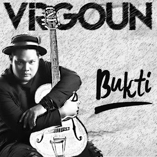 Virgoun - Bukti MP3