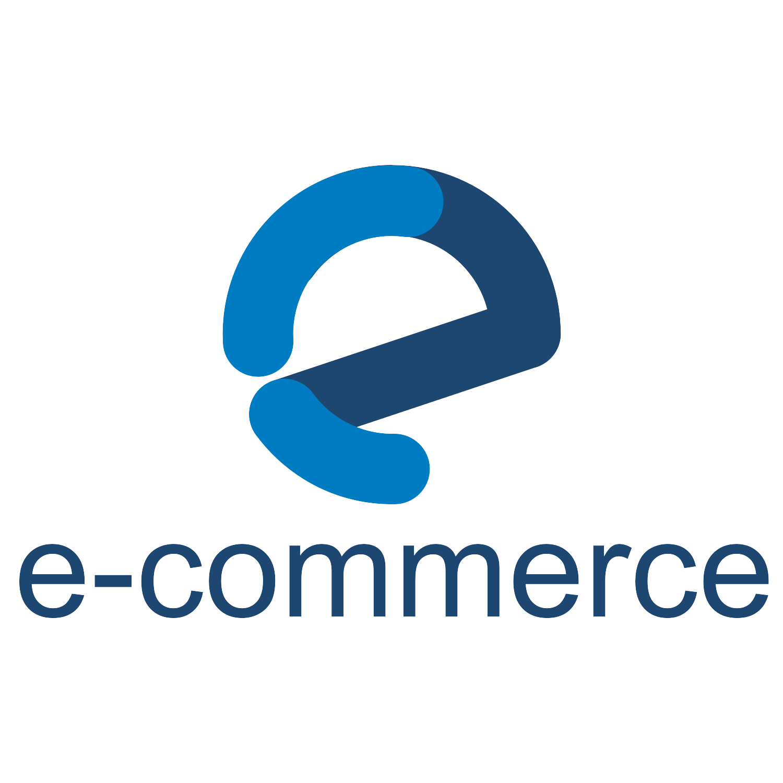 E Commerce Manager Job Description