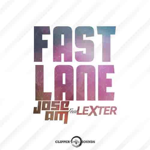 Radio coraz n musical tv jose am presenta nuevo single for Fast house music