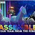 Robot Unicorn Attack 3 v1.0.6 Unlimited Money