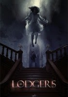 http://www.filmweb.pl/film/The+Lodgers.+Przekl%C4%99ci-2017-787673