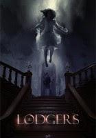 http://www.filmweb.pl/film/The+Lodgers.+Przekl%C4%99ci-2017-787673