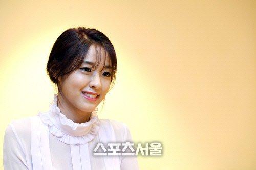 Suzy dating netizenbuzz