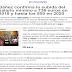 ACTIVIDAD 7. DEBATE. EL SALARIO MÍNIMO DE ESPAÑA