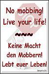 http://sonnenblumentraumwelt.blogspot.de/2014/01/geht-uns-alle-no-mobbing.html