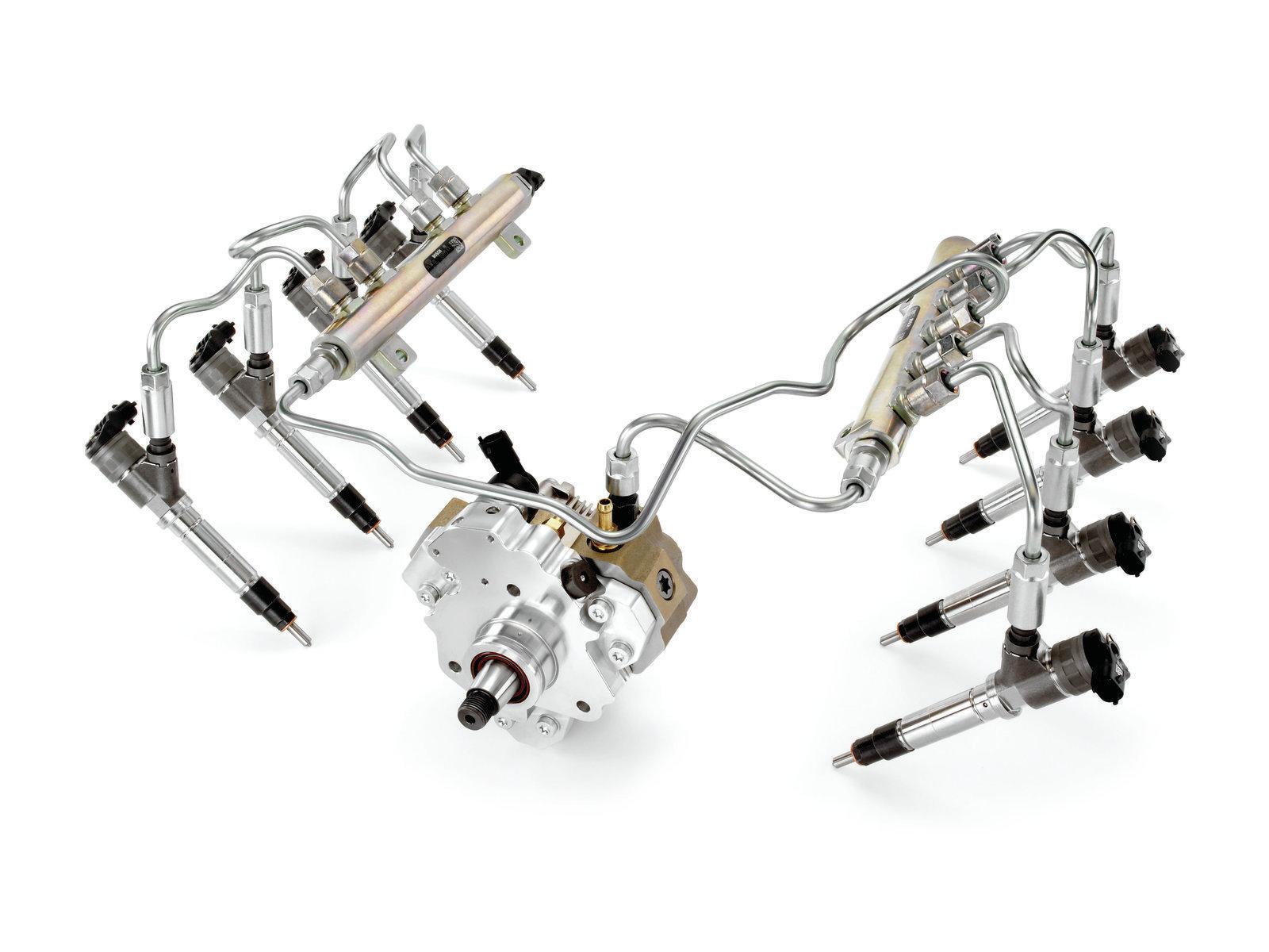 medium resolution of diagram 2000 pontiac montana engine vibration dampener wiring library rh 99 budoshop4you de