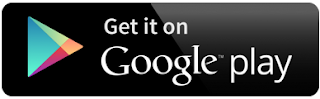 Aplikasi mobile terbaru telah tersedia untuk para pengguna Android semoga dapat membeli dan m Dompet Bitcoin Versi Android