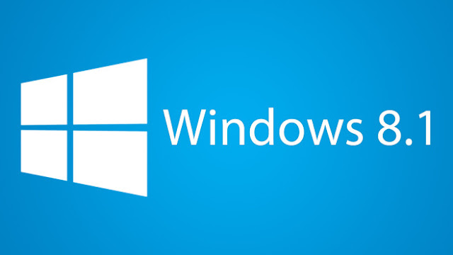 Microsoft windows 8.1 pre-activated highly compressed (9 mb) free download